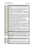 Tilsynsrapport Høje–Taastrup Kommune Blå Kors Pensionat - Page 7