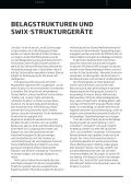 Download German PDF - Swix - Page 6