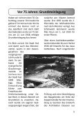 Ostern 2013 - Christuskirche Hof - Seite 5