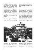 Ostern 2013 - Christuskirche Hof - Seite 6