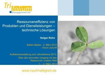 download Konstruktionselemente des