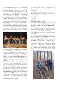 Schulzeitung Weihnachten 2013 (Nr. 81) - Gymnasium Lechenich - Page 2