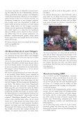 Schulzeitung Weihnachten 2013 (Nr. 81) - Gymnasium Lechenich - Page 3