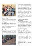 Schulzeitung Weihnachten 2013 (Nr. 81) - Gymnasium Lechenich - Page 4