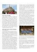 Schulzeitung Weihnachten 2013 (Nr. 81) - Gymnasium Lechenich - Page 5