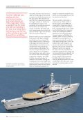 ENIGMA TSR143.pdf - atlantic refit center - Page 6