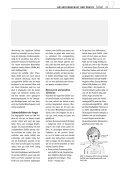 Download - Herzlich Willkommen - Kinderzahnarzt Praxis Dr. Zehner - Seite 6