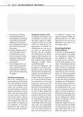 Download - Herzlich Willkommen - Kinderzahnarzt Praxis Dr. Zehner - Seite 7