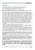 Sichere Hochsitzkonstruktion 15 - SVLFG - Seite 4