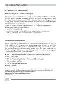 Sichere Hochsitzkonstruktion 15 - SVLFG - Seite 5