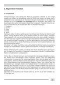 Sichere Hochsitzkonstruktion 15 - SVLFG - Seite 6