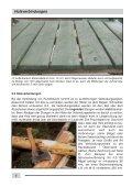 Sichere Hochsitzkonstruktion 15 - SVLFG - Seite 7
