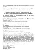 Datamining in der OGLE-Datenbank - erste Versuche, erste ... - BAV - Page 2