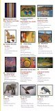 Lopez Island Sudio Tour Brochure 1.4mb - Chimera Gallery - Page 3