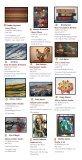 Lopez Island Sudio Tour Brochure 1.4mb - Chimera Gallery - Page 5