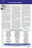 Leia Mais - Acats - Page 2