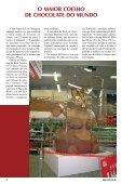 Leia Mais - Acats - Page 4