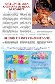 Leia Mais - Acats - Page 5