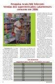 Leia Mais - Acats - Page 6