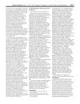 Appendix A to 6 CFR 27 (Published 11-20-2007) - Homeland Security - Page 3