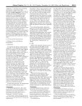 Appendix A to 6 CFR 27 (Published 11-20-2007) - Homeland Security - Page 7