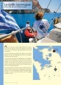 LA GRECE - Vent Portant - Page 2