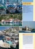 LA GRECE - Vent Portant - Page 3