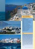 LA GRECE - Vent Portant - Page 5