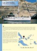 LA GRECE - Vent Portant - Page 6
