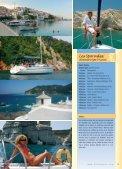 LA GRECE - Vent Portant - Page 7