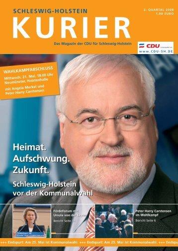 Download - CDU/CSU Bundestagsfraktion Landesgruppe ...