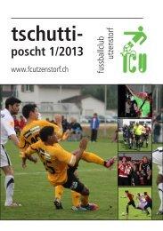 Download - FC Utzenstorf