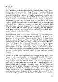 Seiten 12 - 16 Vorwort und Südafrika [pdf 86 kb] - Sandneurosen - Seite 2