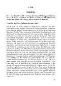 Seiten 12 - 16 Vorwort und Südafrika [pdf 86 kb] - Sandneurosen - Seite 4