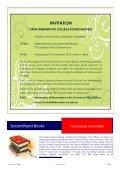 November 2013 - Greenwood College - Page 3
