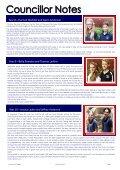 November 2013 - Greenwood College - Page 5