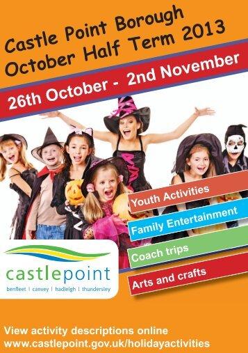 CPBC district school holiday programme october 2013 web.pdf
