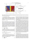 Propagative phase shielding solitons in inhomogeneous media - Page 6