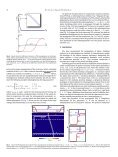 Propagative phase shielding solitons in inhomogeneous media - Page 7
