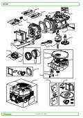 Components Engine - Page 4