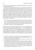 Schreiben im Krieg Schreiben vom Krieg - Universidade de ... - Page 4