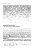 Schreiben im Krieg Schreiben vom Krieg - Universidade de ... - Page 5