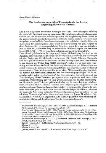 UNGARN-JAHRBUCH 1970 - EPA