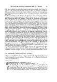 UNGARN-JAHRBUCH 1970 - EPA - Page 2