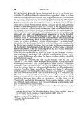 UNGARN-JAHRBUCH 1970 - EPA - Page 3