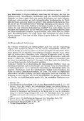 UNGARN-JAHRBUCH 1970 - EPA - Page 4