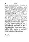UNGARN-JAHRBUCH 1970 - EPA - Page 5