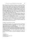 UNGARN-JAHRBUCH 1970 - EPA - Page 6