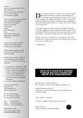 Sneløven 2012, 21. årgang nr. 1 (hent pdf) - Støttekomiteen for Tibet - Page 2