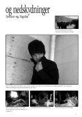 Sneløven 2012, 21. årgang nr. 1 (hent pdf) - Støttekomiteen for Tibet - Page 7